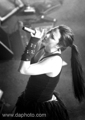 Amy <333