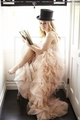 Anna Paquin People magazine