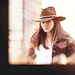 As Prue Halliwell || - shannen-doherty icon