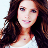 Alice vous ouvre son coeur Ashley-G-Icons-ashley-greene-22555633-100-100