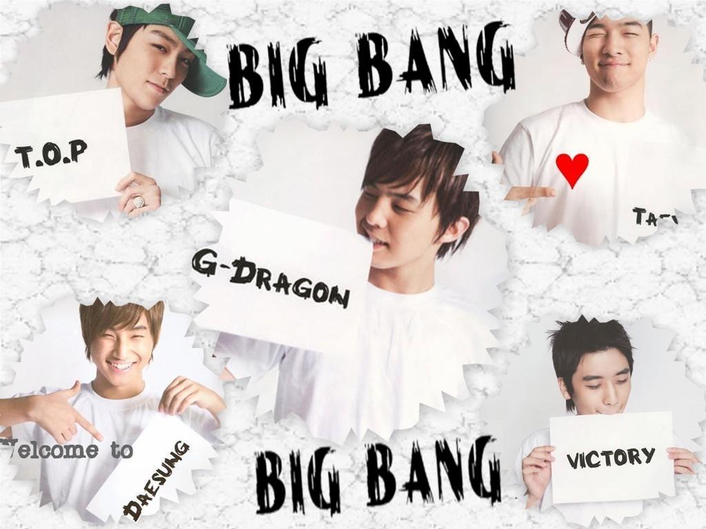 http://images4.fanpop.com/image/photos/22500000/BIG-BANG-big-bang-22558914-1024-768.jpg
