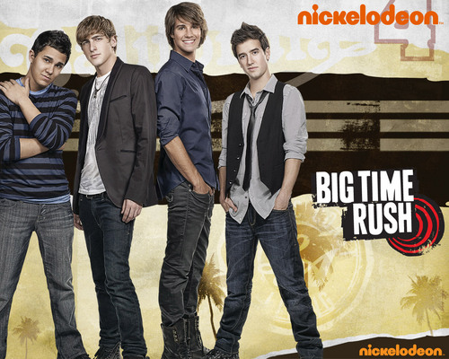 big time rush wallpaper containing a business suit and a well dressed person titled BTR wallpaper