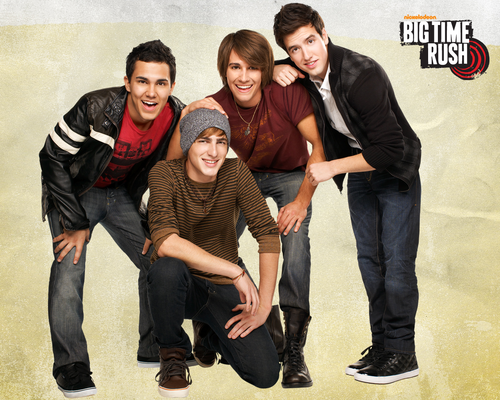 big time rush wallpaper containing a business suit entitled BTR wallpaper