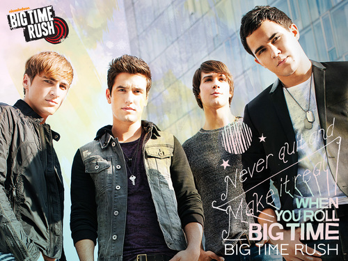 big time rush wallpaper with a business suit and a well dressed person titled BTR wallpaper