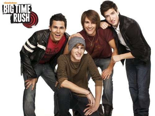 Big Time Rush wolpeyper probably with a well dressed person, a business suit, and a pantleg called BTR wolpeyper