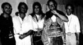 Backstage! ♥ - michael-jackson photo