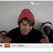 Beadles Rare - christian-jacob-beadles icon