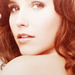 Bethany Joy || Sophia Bush