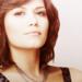 Bethany Joy || Sophia Bush - one-tree-hill icon