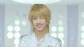 BoyfFiend - boyfriend-korean-boy-band screencap