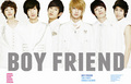 Boyfriend - boyfriend-korean-boy-band photo