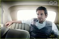 Bradley Cooper - GQ Australia (June/July 2011) - bradley-cooper photo