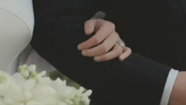 Breaking Dawn Part 1 Teaser Trailer screencaps