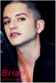 Bri:*:* - brian-molko photo