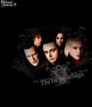Caius - caius-of-the-volturi fan art