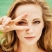 Candice Accola - Zeigen Me Your Mumu for Turn The Corner
