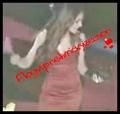 Carol Dancing:-)