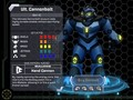 Cartoon Network Universe: Project Exonaut - ben-10-ultimate-alien photo