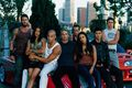 Cast Fast Furios 1  - brian-oconner-and-mia-toretto photo