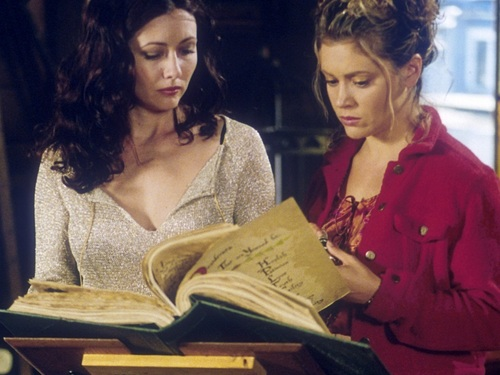 Charmed Wallpaperღ