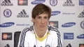 fernando-torres - Chelsea Press Conference screencap