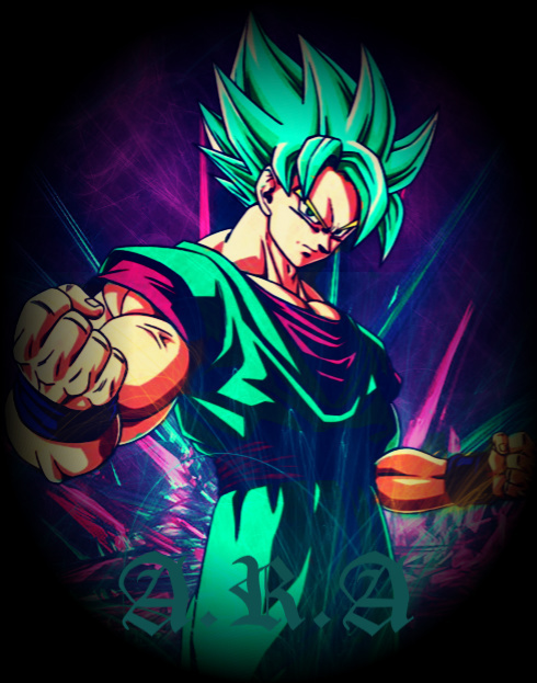 teamfourstar images dbz wallpaper and background photos