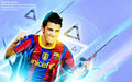 David Villa FC Barcelona Wallpaper - david-villa wallpaper