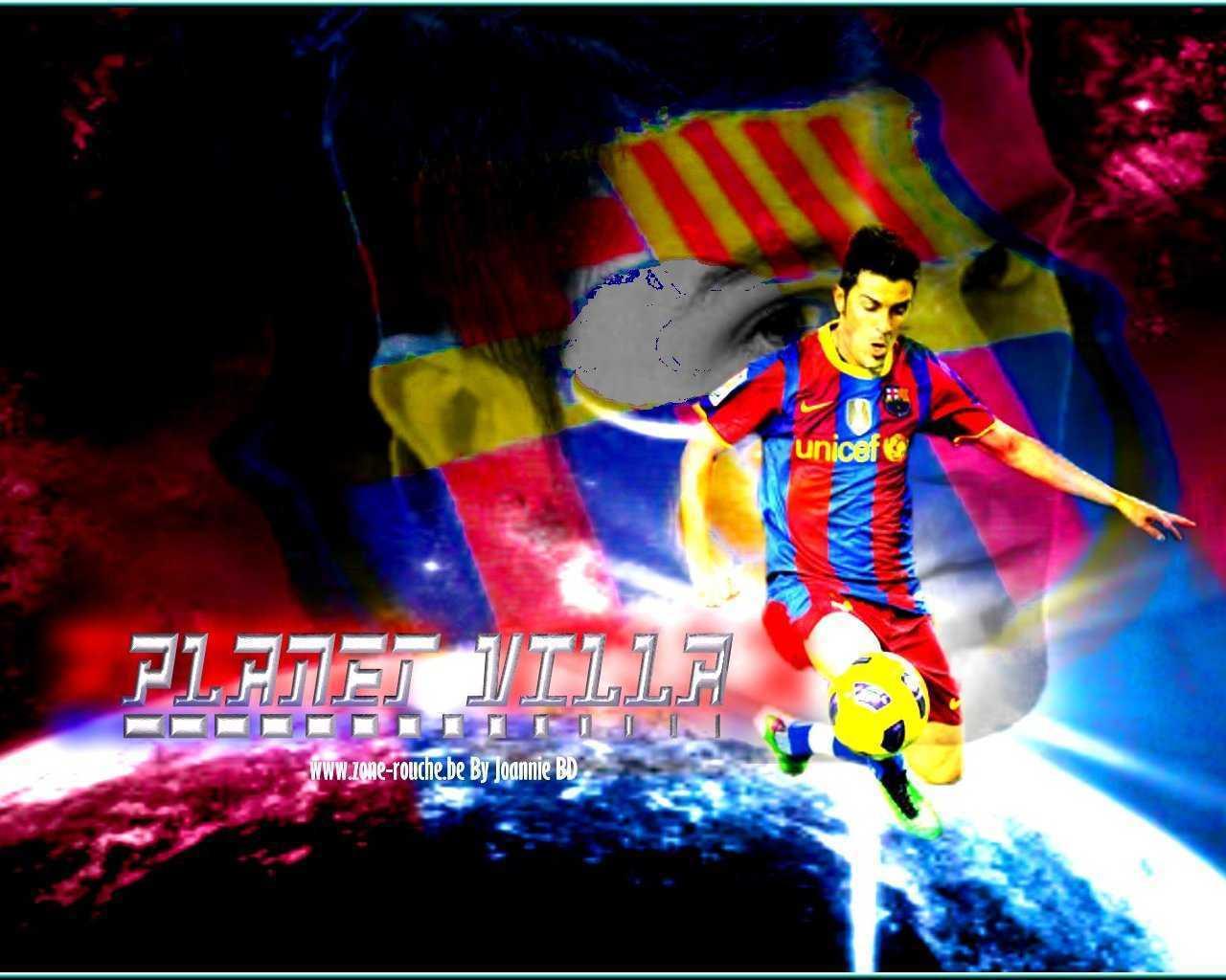http://images4.fanpop.com/image/photos/22500000/David-Villa-FC-Barcelona-Wallpaper-david-villa-22595117-1280-1024.jpg