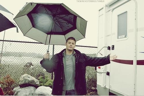 Dean ☺☻♥