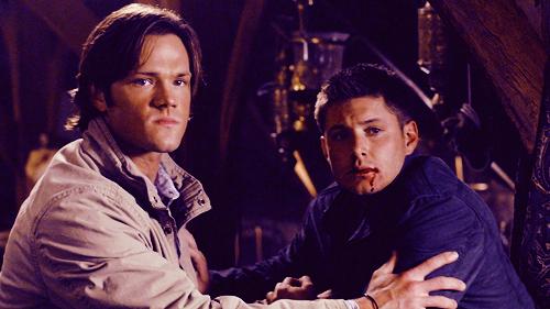 Dean pics ☺☻♥