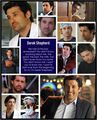 Derek Shepherd - dr-derek-shepherd fan art