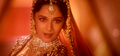 Devdas - madhuri-dixit screencap