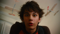 Devon Bostick - rodrick-heffley photo