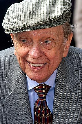 don knotts movies and tv shows