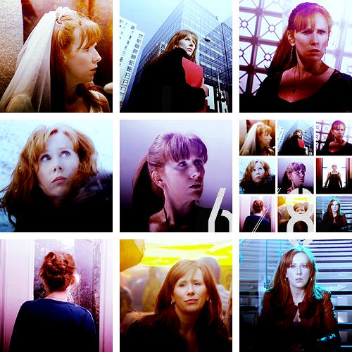 Donna <3