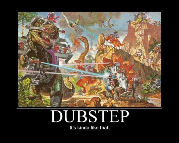 Dubstep-Dinosaurs-dubstep-22516745-720-5