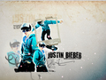 justin-bieber - EXCLUSIVE JUSTIN BIEBER WALLAPPER wallpaper