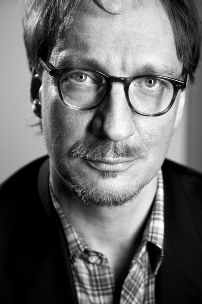 david thewlis accentdavid thewlis ares, david thewlis big lebowski, david thewlis height, david thewlis facebook, david thewlis wonder woman, david thewlis hands, david thewlis movies, david thewlis twitter, david thewlis girlfriend 2016, david thewlis tumblr, david thewlis legend, david thewlis colin farrell, david thewlis lupin gay, david thewlis leo dicaprio, david thewlis family, david thewlis remus lupin interview, david thewlis and wife, david thewlis accent, david thewlis quotes, david thewlis wdw