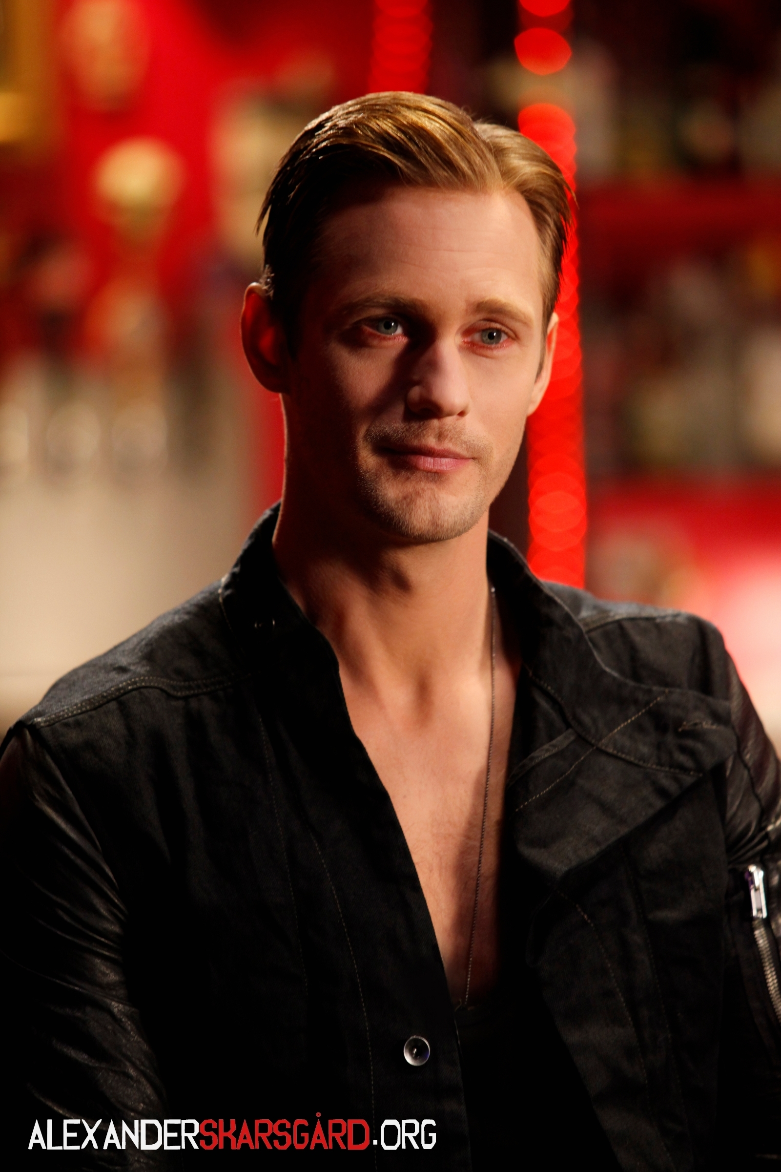 Eric Northman images Eric - season 4 HD wallpaper and background photos