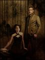 Esme And Carlisle Cullen