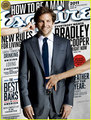 Esquire - bradley-cooper photo