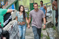 Fast Five Still (Better Quality) - brian-oconner-and-mia-toretto photo