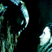 Faun and Ophelia - pans-labyrinth icon