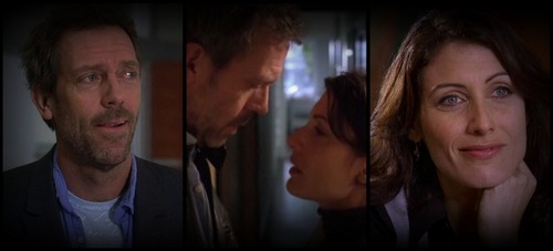 favorit Huddy Glances Pt 2