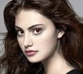 Faye-Phoebe Tonkin