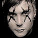 Frankie♥ - frank-iero icon
