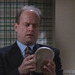 Frasier icons - frasier icon