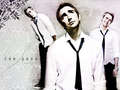 lee-pace - HAWT STUFF wallpaper
