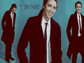 HAWT STUFF - lee-pace wallpaper