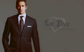 HAWT STUFF - lee-pace photo